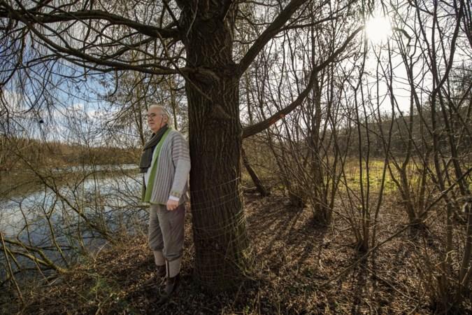 Parkboseigenaar strijdt tegen bouw 340 vakantiehuisjes in 'laatste echte natuur' van Sittard