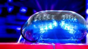 Politie haalt zeven auto's van de weg na asociaal rijgedrag