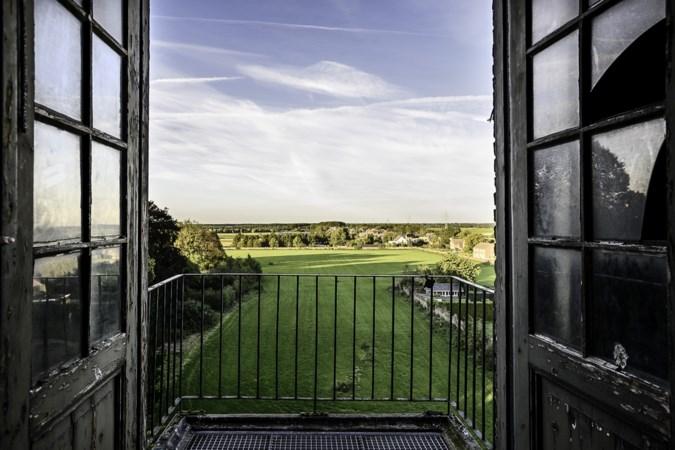 Kloosterproject Koningsbosch financieel op slot