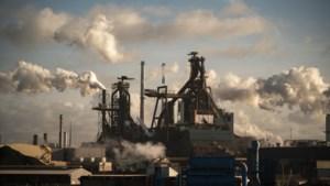 Levertijden in Nederlandse industrie lopen behoorlijk op