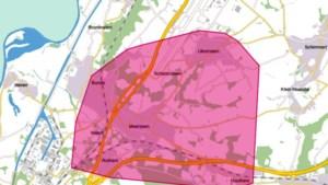 Probleem met stroom in gemeente Meerssen snel verholpen