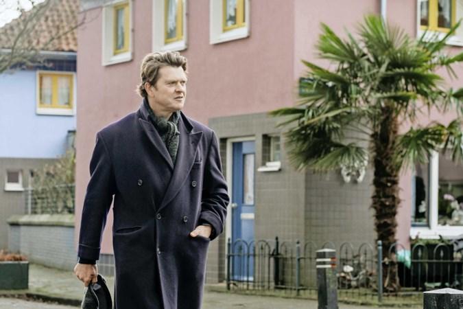 Beau van Erven Dorens dompelt zich onder in een volkswijk: 'Je wordt gewoon familie'