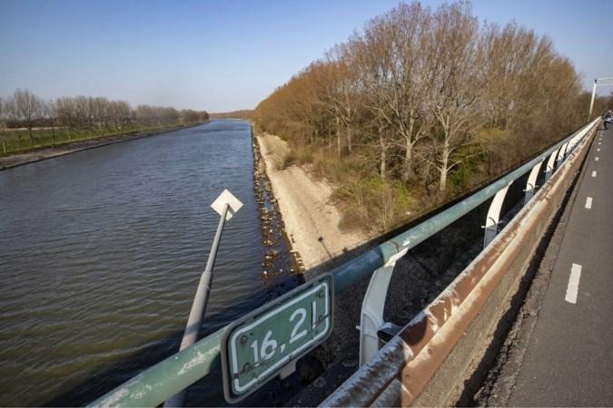 Partij Ronduit Open uit zorgen over damverlaging Lateraalkanaal in Roermond en wil toezegging van de minister