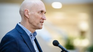 Ziekenhuisbaas Kuipers: geen ruimte voor verdere versoepeling coronamaatregelen