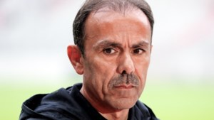Stan Valckx: Jos Luhukay kandidaat trainer bij VVV