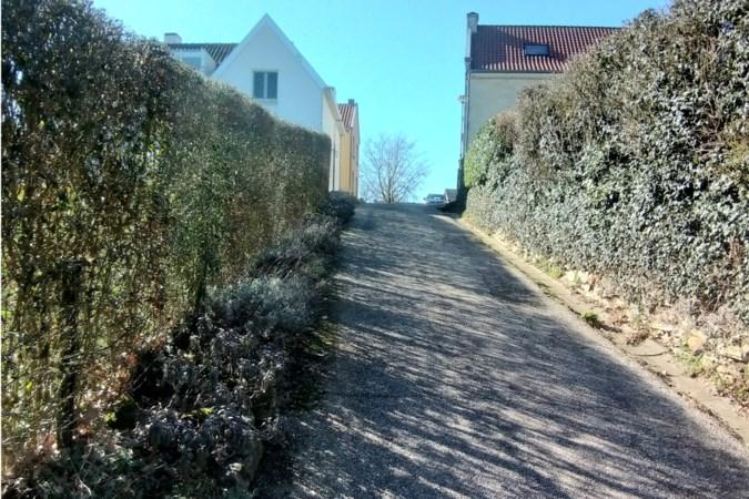 Gepensioneerde jurist weigert aan eis te voldoen om in coronatijd te verschijnen voor bezwarencommissie Valkenburg