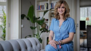 Daphne Deckers over haar innige band met Limburg: 'Met mijn moeder en broer praat ik altijd Mestreechs'