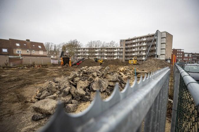 1 op 10 Venlonaren wil stad inruilen voor een dorp, zegt hij althans