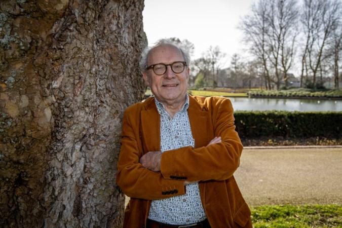 Sittardenaar Phil Schaeken wil zijn honderd gedichten gaan bundelen in een boek