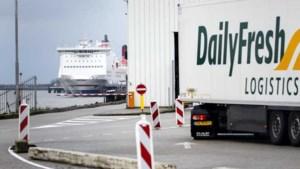 'Veel bedrijven nog niet klaar voor Brexit-dag'
