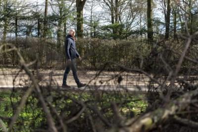 Wordt Roerdalen wandelgemeente van het jaar? 'Het zou de toeristenstroom nog meer kunnen aanzwengelen'