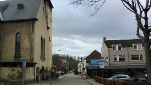 Supermarktketen Aldi breidt filiaal in Broekhem flink uit