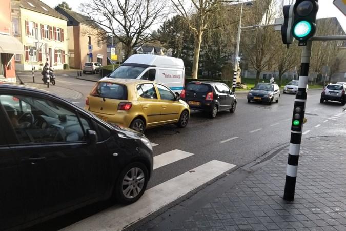 Inwoners Heuvelland staan in de rij om mee te praten over toeristisch verkeer