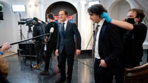 Partijen willen ondanks crisis straks geld laten rollen, rekening bij toekomstige generaties