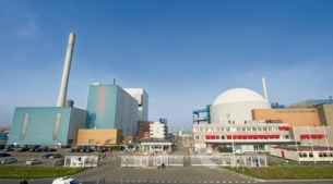 Krijgt Limburg een kerncentrale? Nucleaire energie ineens groot verkiezingsthema