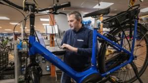 De winterslaap is voorbij voor je fiets, maar let op goed onderhoud