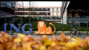 ING trekt zich terug uit Oostenrijkse consumentenmarkt
