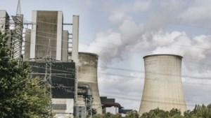 Brussel onderzoekt Duits compensatieplan bruinkoolcentrales