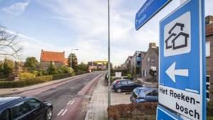 Venray gaat zoeken naar oplossing voor juridisch dilemma Roekenbosch