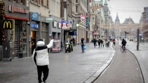 RIVM: Hoogste aantal besmettingen sinds eind januari, vooruitzicht 'nog niet goed'