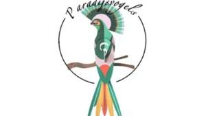Nijmeegse studentes willen in gesprek met 'paradijsvogels' in Venray