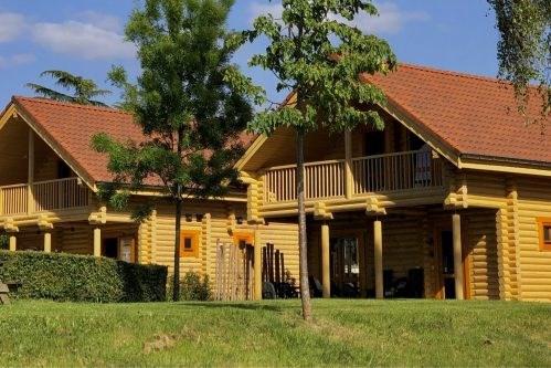 Camping in Oirsbeek gaat aangekochte ruimte gebruiken om vakantiehuisjes groter te maken