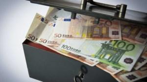 Sittard-Geleen schiet ondernemers te hulp: voor bijna 3,5 ton aan belastingen geschrapt