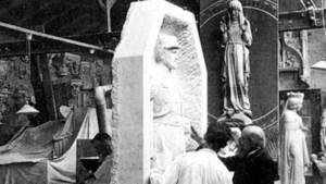 Honderdste sterfdag van architect Pierre Cuypers: Bouwen in dienst van God