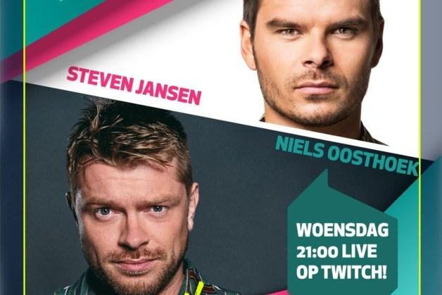 Jongeren uit Venlo uitgenodigd voor U-Night Live, ditmaal over politiewerk