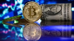 Koers bitcoin weer gestegen tot boven de 50.000 dollar