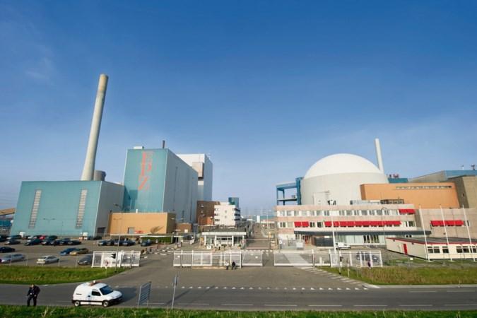 Provincie: er komt voorlopig geen kerncentrale in Limburg