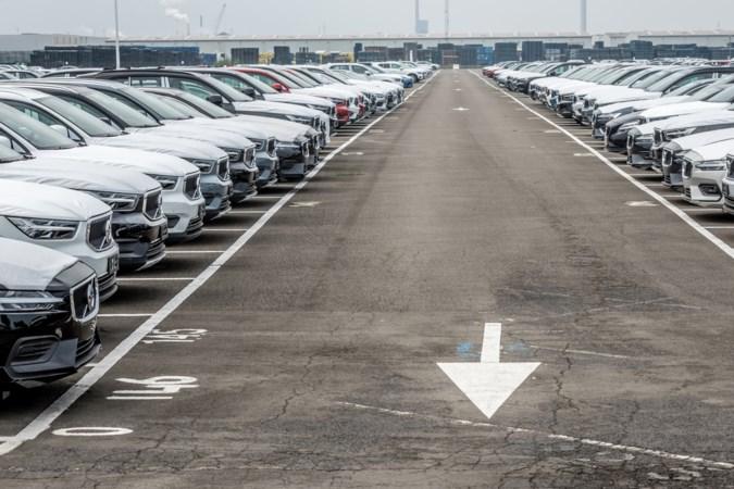 Van de traditionele autobouwers gaat Volvo nu aan kop: in 2030 alles elektrisch