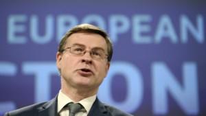 Sociaal actieplan van Europese Commissie: doel is dat in 2030 bijna 80 procent een baan heeft