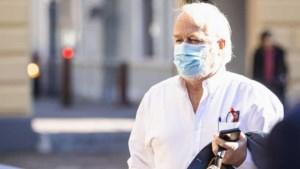 Advies OMT: verpleeghuizen kunnen versoepelen