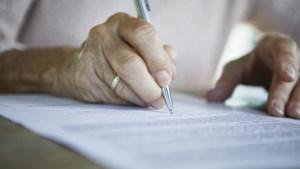 Geld nalaten voor de volgende generatie: met deze tips betaal je zo weinig mogelijk erfbelasting