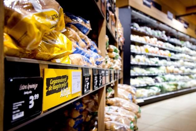Ook vakbond CNV beraamt plannen voor acties bij supermarkten