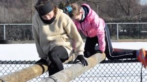 Hockeyclubs Nuth en Nova zoeken naar wat bij nieuwe coronaregels wél mag