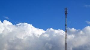 T-Mobile en Vodafone willen antennemasten in Herkenbosch en Posterholt