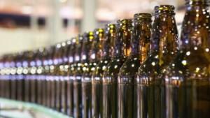 Directie door staking getroffen glasbedrijf O-I: looneis bonden past niet bij deze tijd