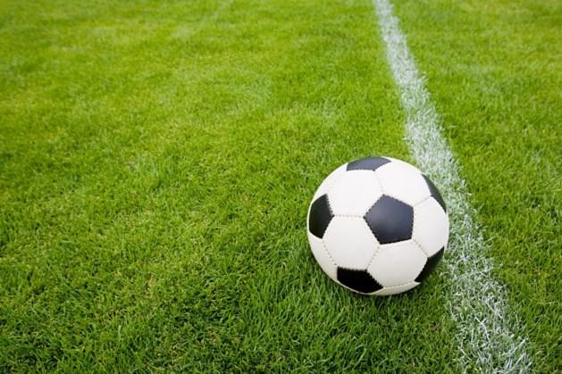 Gionni Peluso blijft hoofdtrainer van SV Laar