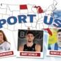 Limburgse sporters in Amerika: 'Wie weet welke deuren voor mij opengaan als ik over een paar jaar terugkom naar Europa'