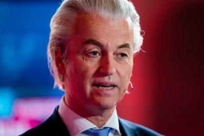 Geert Wilders roept weer dat hij wil meeregeren maar hoe serieus moeten we dat nemen?