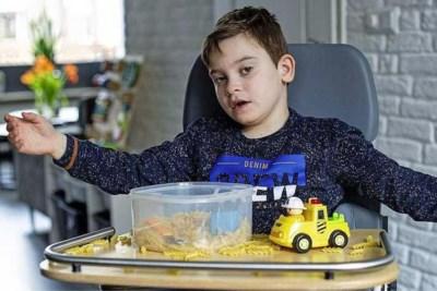Veel Kinderen Met Beperking Eenzamer Dan Ooit Door Coronatijd Support Magazine