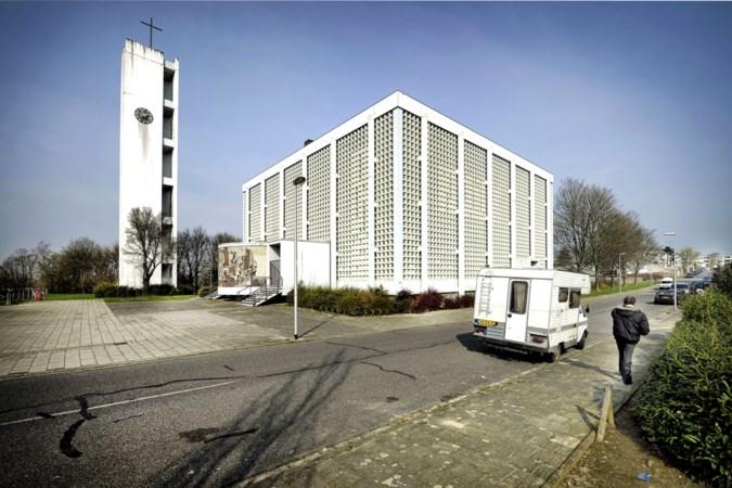 Kogel door de kerk: na enige vertraging kan restauratie voor Heerlens archief in Vrieheide beginnen