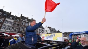 Besluit over Amstel Gold Race uitgesteld; 'kans op doorgang groter geworden'