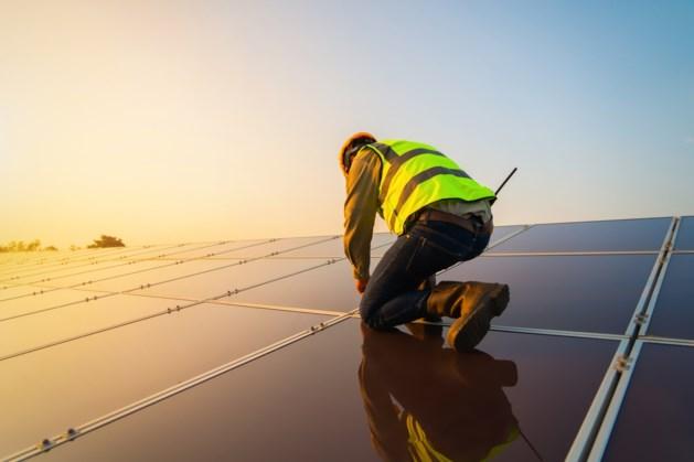 Informatieavond over gemeentelijk zonnepanelenproject in Stein