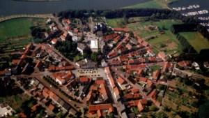 Stevensweert door ANWB genomineerd voor mooiste vestingstadje van Nederland