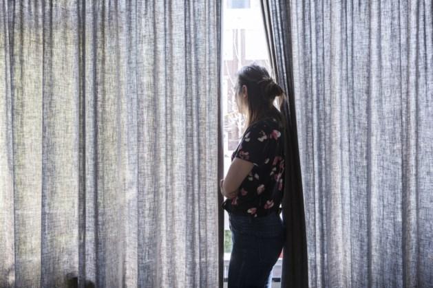 FNV: kabinet moet meer doen tegen geweld tegen vrouwen op de werkvloer