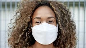 Zuyderland verduidelijkt regels rondom het dragen van mondkapjes