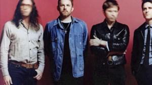Kings of Leon wil niet langer wachten op corona en lanceert nieuw album